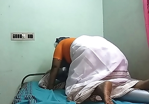 tamil aunty telugu aunty kannada aunty malayalam aunty Kerala aunty hindi bhabhi horny desi north indian south indian horny vanith wearing saree instructor teacher showing broad in the beam boobs with the addition of shaved pussy press hard boobs press nip rubbing pussy bonking carnal knowledge doll