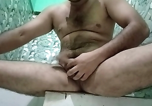 playing all over ourselves in front bath feeling horny(7908117593 call or Whatsapp...aaryan)